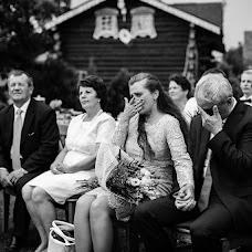 Wedding photographer Viktoriya Petrenko (Vi4i). Photo of 01.02.2018