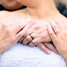 Wedding photographer Katri Plaami (Plaami). Photo of 24.12.2018