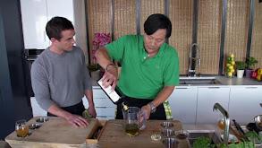 Ming Tsai With Guest William Kovel thumbnail