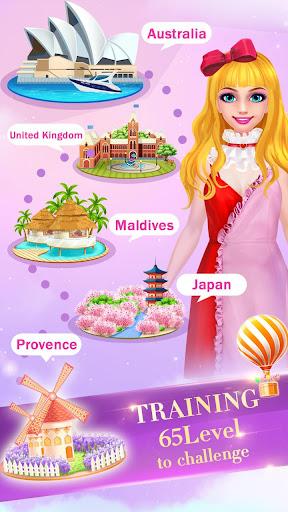 Dream Fashion Shop 3 1.5.3181 gameplay | by HackJr.Pw 4