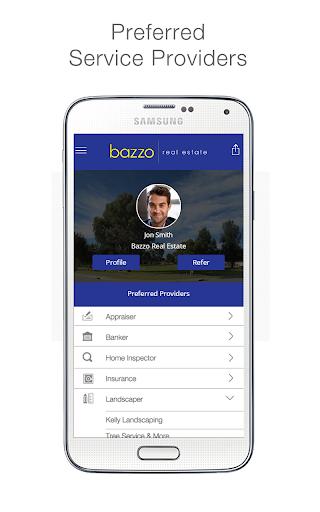 Bazzo Real Estate