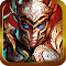 Blade of God 1.0.15.118 Apk