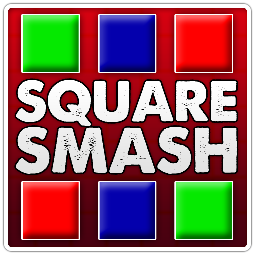 Square Smash *ON SALE*