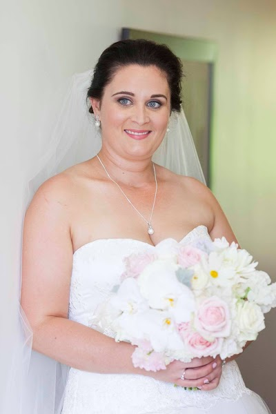 Wedding photographer Gavin Little (gavinlittle). Photo of 12.02.2019