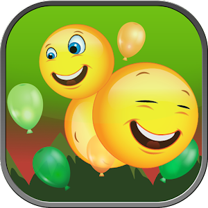 Happy Bouncy Ball for PC and MAC