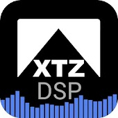 XTZ DSP Player