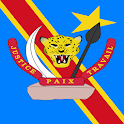Constitution de la RD Congo icon