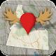 iHunter Idaho