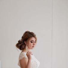 Wedding photographer Aleksandr Chernyy (alchyornyj). Photo of 16.04.2018