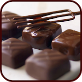 TGM Chocolate Recipes