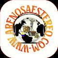 Download Arenosa Estereo APK