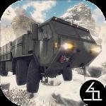 Truck Simulator : Coroh Icon