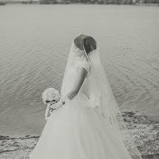 Wedding photographer Tamara Omelchuk (Tamariko). Photo of 10.12.2015