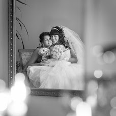 Wedding photographer Valeriy Kuskov (astprime). Photo of 28.12.2012