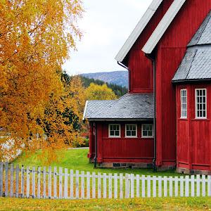 Norway Church.jpg