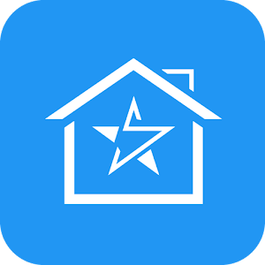 Star Launcher 508, 558, XENSE 3 0 7 Apk, Free Personalization