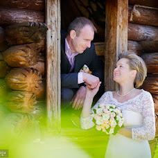 Wedding photographer Elena Malakhovskaya (Konfetarus). Photo of 08.05.2014
