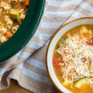 Zucchini Tomatoes Crock Pot Recipes