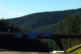 Photo: Honk if you love Montana!
