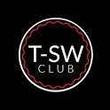 T-SW CLUB