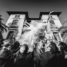 Свадебный фотограф Cristiano Ostinelli (ostinelli). Фотография от 24.09.2017