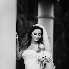 Wedding photographer Matvey Nokhrin (Nokhrin). Photo of 12.08.2014
