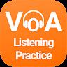com.cudu.app.listening_ev