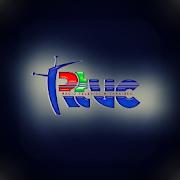 Radio Télévision Caraibes (RTVC)   Official App