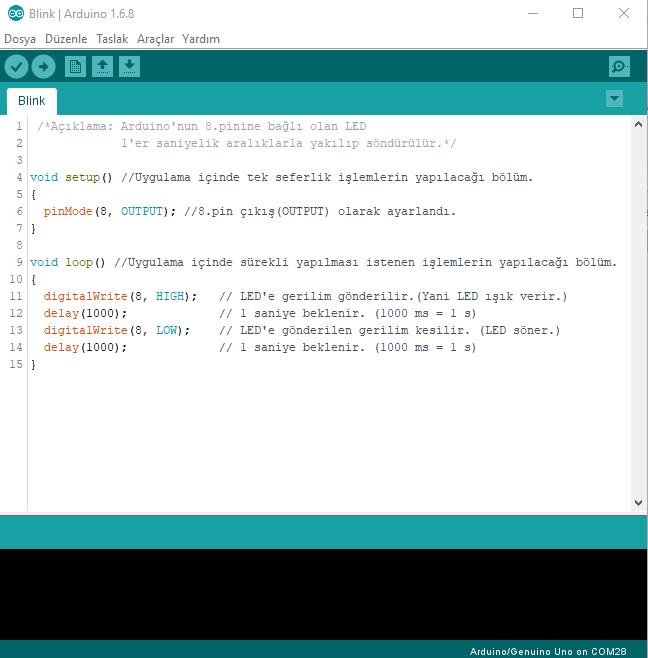 C:\Users\Yasin\Desktop\Maker Atölye Temel Eğitimler İçerik\Maker Atölye Arduino Projeleri Kitapçığı\Kod_Blink.png