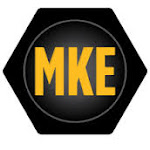 Logo of Milwaukee Outboard