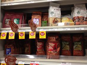 Photo: So many choices!!