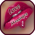 Love Messages for Girlfriend - Share Love Quotes APK
