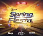 The Road To #SpringFiesta2017 - Pietermaritzburg : 033 Lifestyle