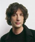 Marius Viktor Aragon