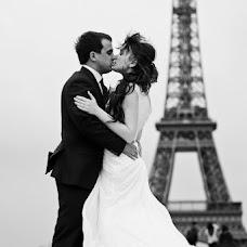 Wedding photographer Olivier De Rycke (derycke). Photo of 30.12.2015