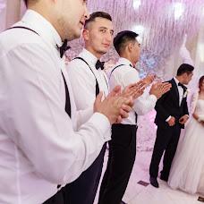 Wedding photographer Dmitriy Kervud (Kerwood). Photo of 13.08.2018