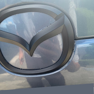 CX-5 KE2AWのカスタム事例画像 太郎さんの2020年08月11日22:14の投稿