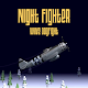 Night Fighter: WW2 Dogfight for PC-Windows 7,8,10 and Mac
