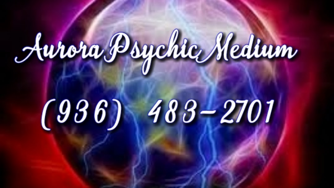 Psychic Chat Experts - Psychic