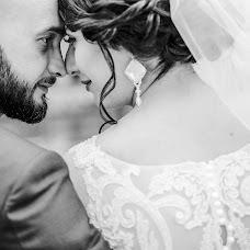 Wedding photographer Vanya Romanov (RomanovPhoto). Photo of 29.03.2018
