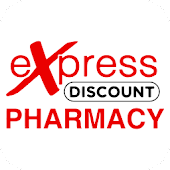 Express Discount Pharmacy
