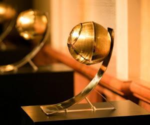 Zeven genomineerden voor beste speler op Globe Soccer Awards, geen Belgische kanshebber