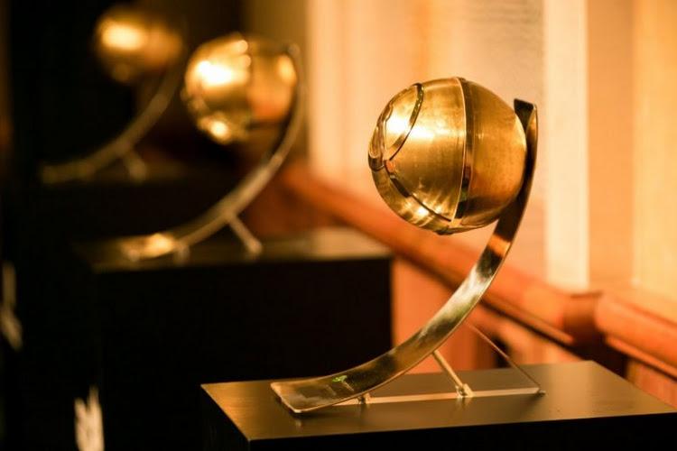 Il y a sept nominés pour le titre de Joueur de l'Année aux Globe Soccer Awards