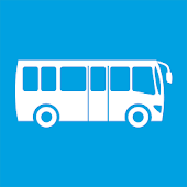 GoLearningBus Library