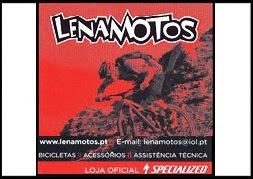 Lenamotos, Lda.