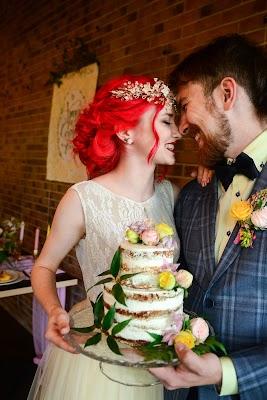 Свадебный фотограф Анна Трубицына (annatrubitsyna). Фотография от 27.03.2017