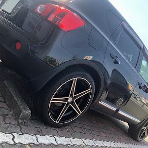 デュアリス KNJ10のカスタム事例画像 BMWさんの2020年11月26日19:01の投稿