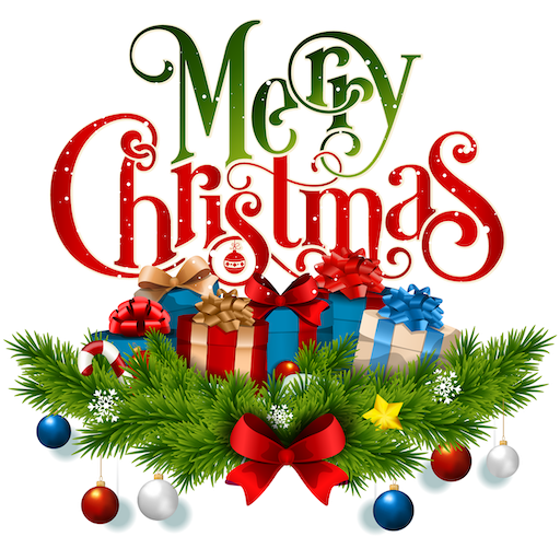 Christmas Messages Sms S On