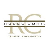 Russo Corp Trustee