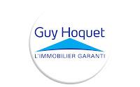Guy Hoquet Chelles